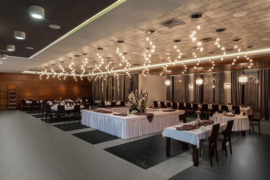 Fresco Flooring Installation Services